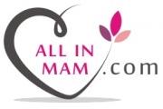AllinMam.com | blogs, reizen met kinderen, winacties, kortingscodes