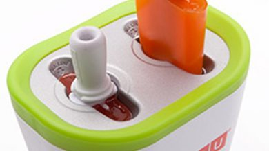 Photo of Zoku Quick Popmaker