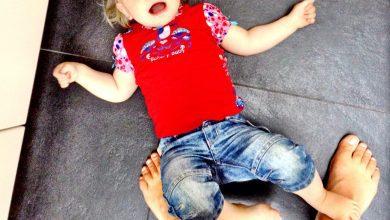 Photo of Ondernemend kind