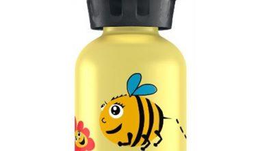 Photo of BPA vrije flessen voor kids