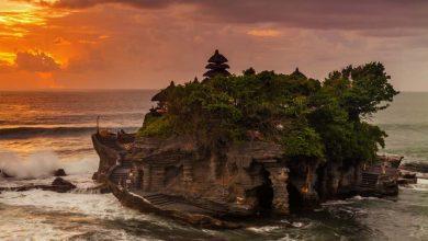 Photo of Met het gezin naar Bali; dit mag je niet missen
