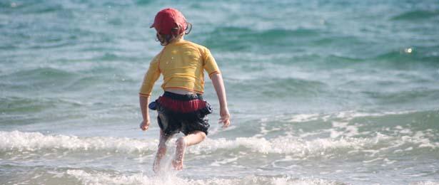 reizen-met-kinderen-griekenland-Kaminia