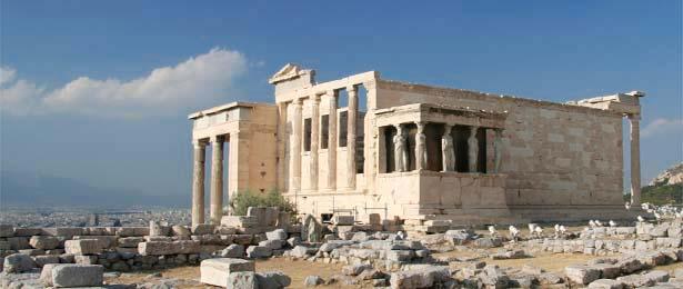 reizen-met-kinderen-griekenland-acropolis