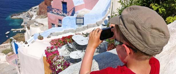 reizen-met-kinderen-griekenland-santorini