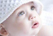 eczeem bij kinderen - AllinMam.com