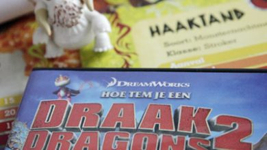 Photo of Hoe tem je een draak 2 | Review