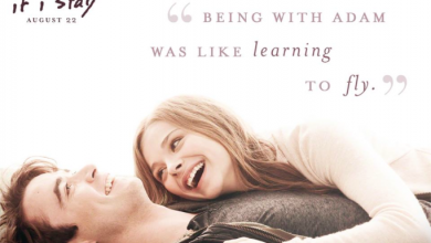 Photo of Filmtip | If I stay