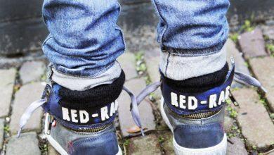 Photo of Red Rag schoenen voor jongens | En wéér zijn we verliefd… | Review