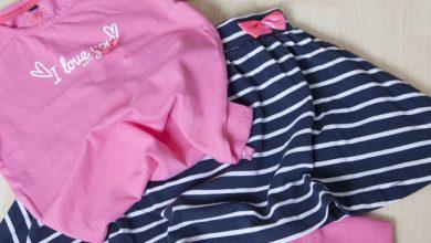 Photo of Shoplog van een 3-jarige | Wat kiest ze?