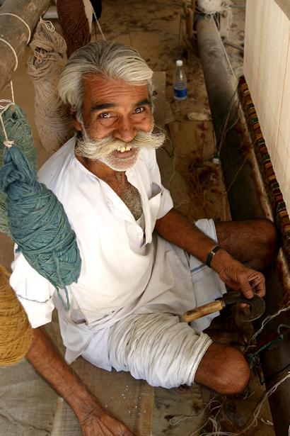 Faces of India | reisfotografie | AllinMam.com
