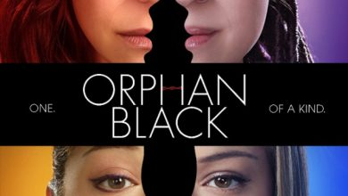 Photo of Orphan Black | Netflix kijktip