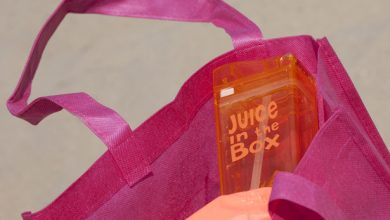 Photo of Juice in the Box | Review