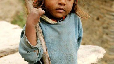 Photo of Ode aan het prachtige Nepal
