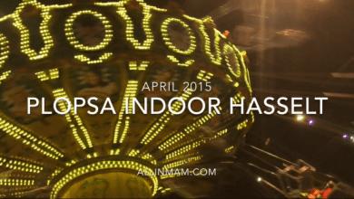 Photo of Plopsa Indoor Hasselt