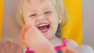 Photo of Lachen joh die Sudocrem! Tot het bij jou thuis gebeurt.