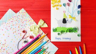 Photo of Uitnodigingen voor kinderfeestjes