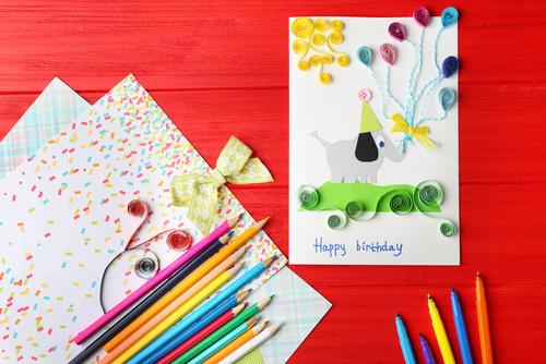 uitnodiging kinderfeestje - AllinMam.com
