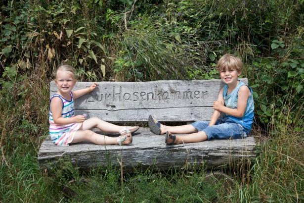 vakantie-duitsland-hasenkammer-2015-67