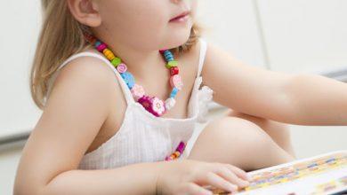 Joy4Kidz kinderboeken | AllinMam.com