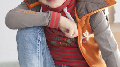 Photo of Mortenz | jong broertje van Ninni Vi