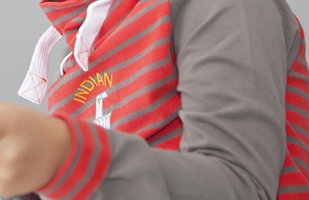 Mortenz kinderkleding voor jongens | AllinMam.com