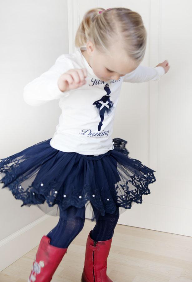 Review Kinderkleding.Le Chic Review Allinmam Com