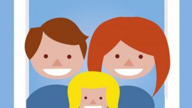 Wat betekenen de begrotingsplannen voor jou en jouw kinderen | AllinMam.com