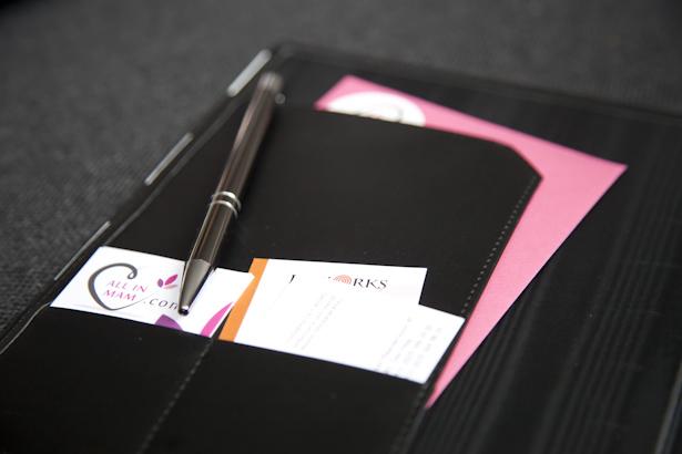 Liv Planner giveaway | AllinMam.com