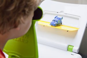 Crayola marker maker en picture perfect review | AllinMam.com