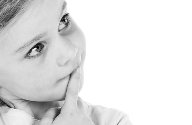 Eerste woordjes van je kindje | AllinMam.com