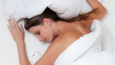 Baan kwijt, slecht slapen... wat een rotweek!! | AllinMam.com