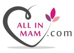 AllinMam.com