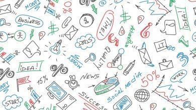 Over bloggen, onesies en statistieken en