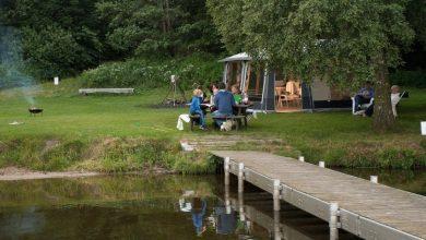 Photo of Op zoek naar een leuke camping