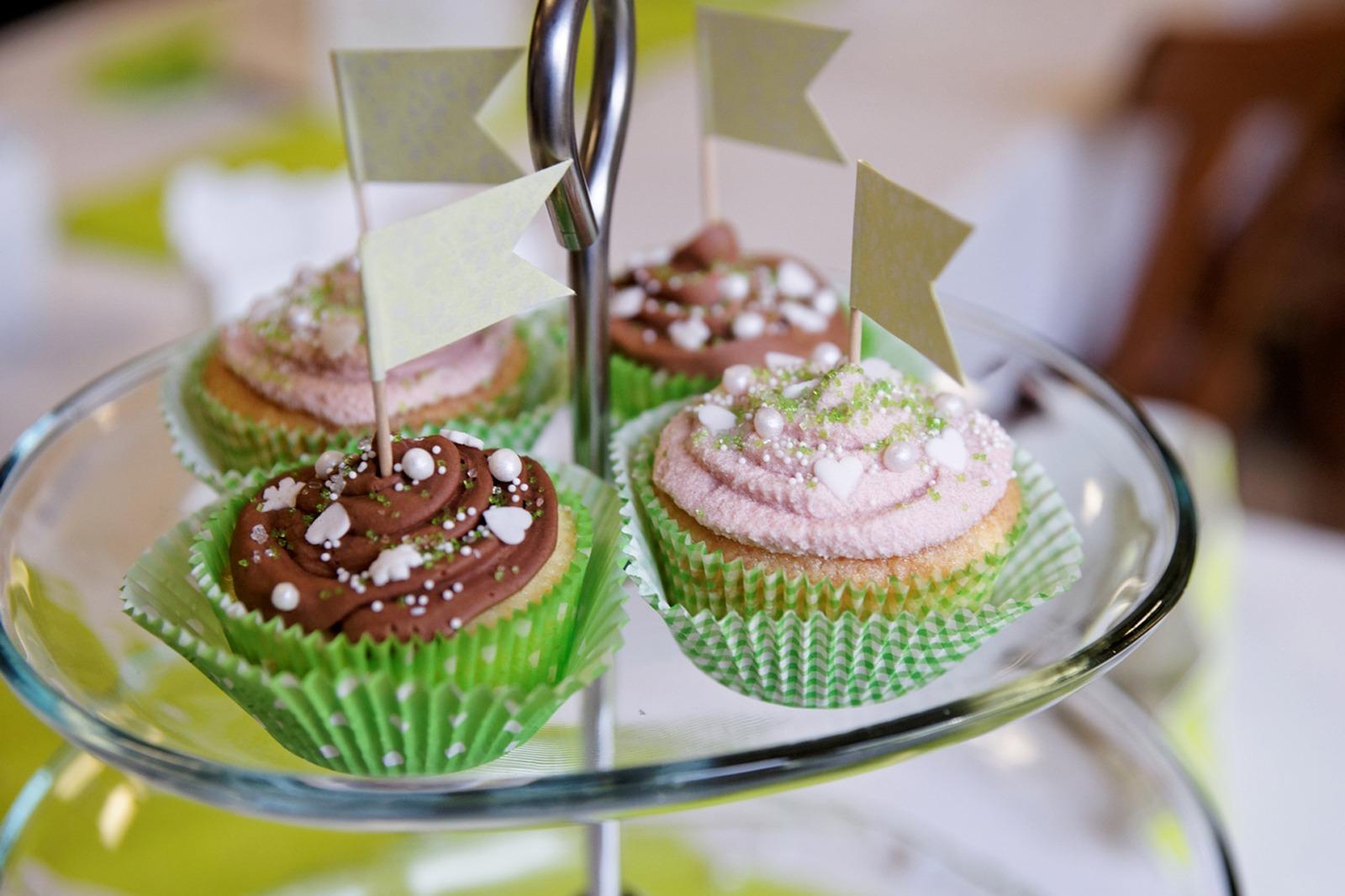 suiker verslaving | AllinMam.com