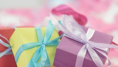 Photo of Cadeau voor Sint, cadeau voor onder de kerstboom. Oja en ook voor verjaardag! Van allebei.