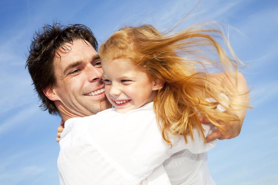 Hoe wordt vaderdag in andere landen gevierd? - AllinMam.com