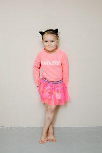 kindermodeblog styling