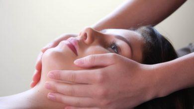 Photo of Luxe gezichtsbehandeling met Babor producten
