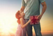 Photo of Hoe wordt vaderdag in andere landen gevierd?