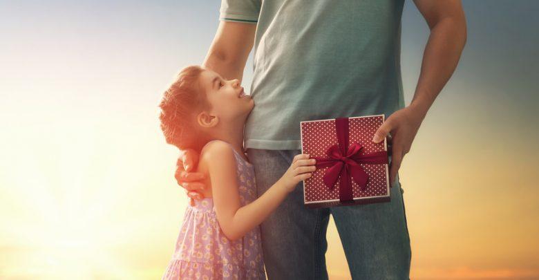 Hoe wordt vaderdag in andere landen gevierd?