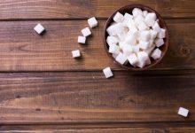 Hoeveel gram suiker per dag krijgt jouw kind binnen - AllinMam.com