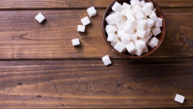 Photo of Hoeveel gram suiker per dag krijgt jouw kind binnen?