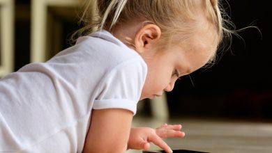 Photo of Top 5 gratis leerzame apps voor kinderen t/m 5 jaar oud