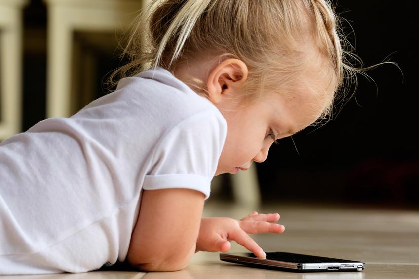 Gratis leerzame apps voor kinderen t/m 5 jaar oud top 5 - AllinMam.com