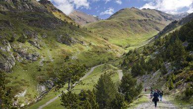 Photo of 10 redenen om met kids de Catalaanse Pyreneeën te bezoeken