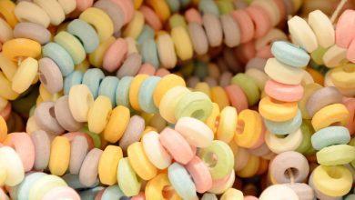 Photo of Een gezondere snoepketting voor de avondvierdaagse