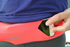 Flipbelt review - AllinMam.com