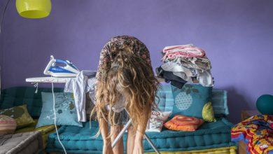 Photo of Aan de aanstaande ouders: nooit in je leven zul je zo moe zijn