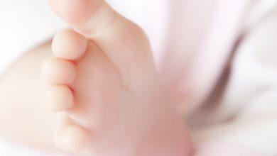 Photo of Zwanger van een meisje: een leven vol tutu's en tiara's